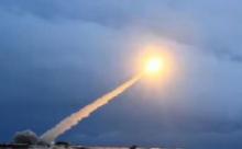 США разочарованы встречей с Россией по ДРСМД. Этого следовало ожидать?