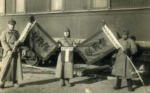 Почему СССР угрожал Китаю захватом Харбина из-за железной дороги