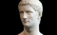 Калигула: чудовище или оболганный правитель?