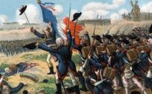 """""""Последнее вторжение"""": как провалилась операция Черного легиона в Англии"""