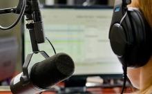 """Операция """"радио"""" в СССР"""