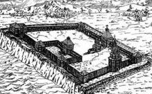 Русские на Амуре: из-за чего началась первая война с Китаем