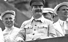 """Почему Сталин отказался от предложения Гитлера поделить """"наследство Англии"""""""
