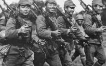 """""""Кантокуэн"""": какие территории СССР японцы собирались включить в свою империю"""