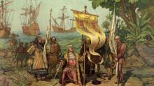 По праву сильного: как Испания и Португалия поделили мир на двоих