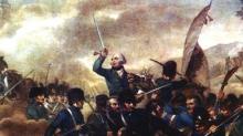 Итальянский поход Суворова: почему полководец просил об отставке после побед
