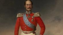 Почему поляки запретили Романовым занимать польский престол