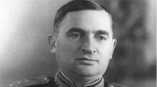 Почему Сталин требовал от боевого генерал сменить фамилию