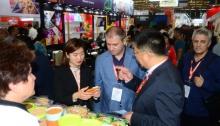 Ростовская область привлекательна не только для китайских инвестиций