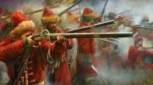 Первая Северная война: Россия взяла реванш у Швеции, но отказалась от всех успехов