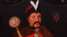Почему Богдан Хмельницкий пошел на союз с разорителями украинских земель