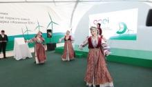 В 2020 году в Ростовской области появится ветроэлектростанция