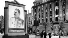 Почему СССР начал блокаду Западного Берлина