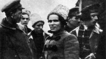 """Крах Черной гвардии: как большевики """"разобрались"""" с союзниками"""