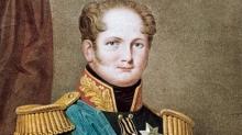 Зачем российский император Александр I стал князем Финляндским?
