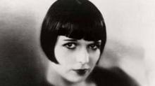 Кто убил даму с камелиями? Спустя 80 лет гибель Зинаиды Райх остаётся тайной