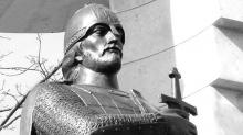 Не только против рыцарей: как Александр Невский защищал русские земли от Литвы
