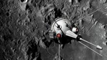 Первые на Луне: напоминание об одной подзабытой, но важной дате