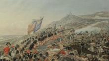 Был ли шанс предотвратить осаду Севастополя во время Крымской войны?