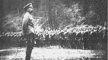 """Почему австрийский генерал назвал Лавра Корнилова """"человеком-стихией"""""""