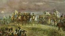Как французы за один день оставили Пруссию без армии